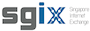 sponsor_SGIX_logo_tiny