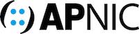 logo_apnic
