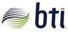 bti_logo