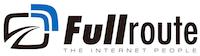 logo_fullroute