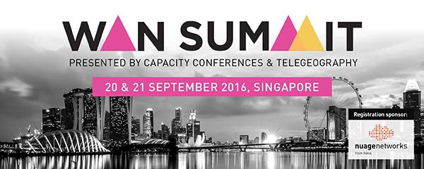 WAN Summit Header_600px