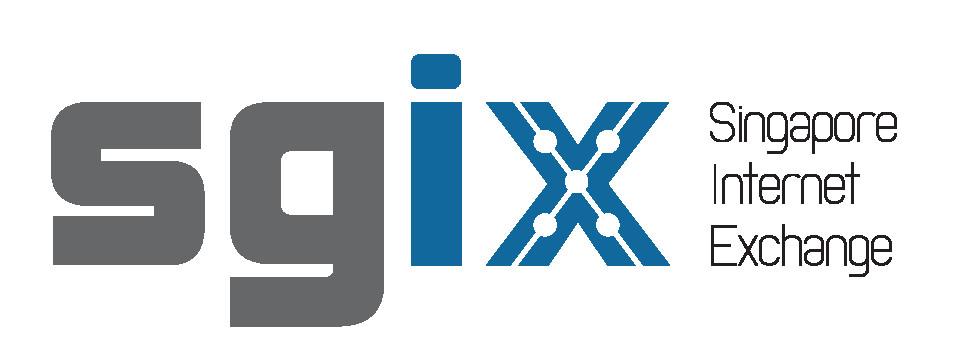 SGIX_Final_Logo_Colour