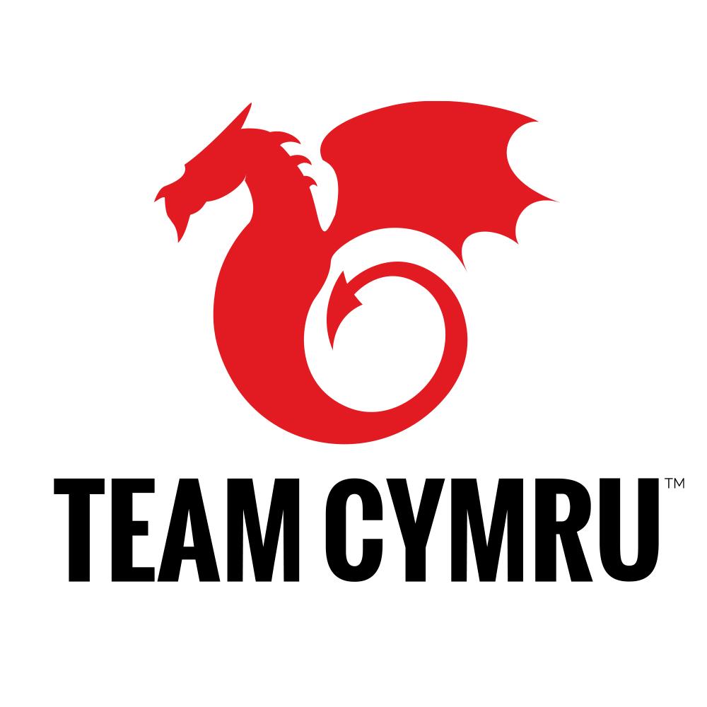 team-cymru-1000