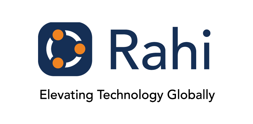 Rahi_Systems_LOGO_colored-with-tagline-01