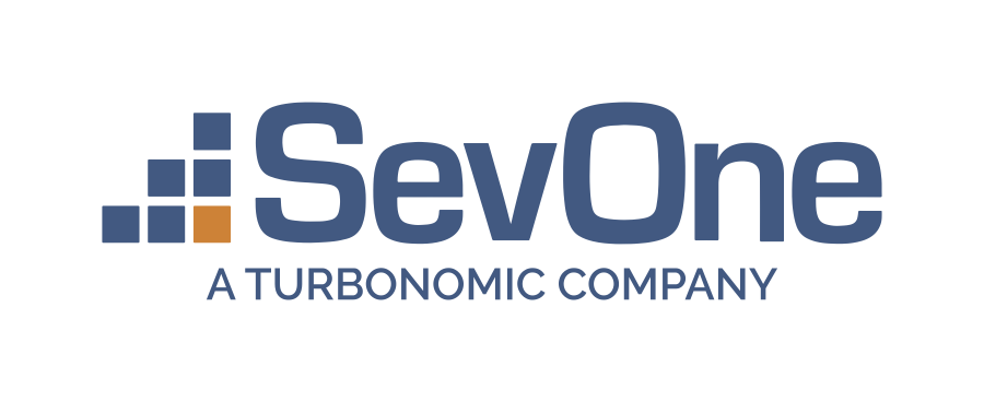 sevOne_turboCompany_RGB